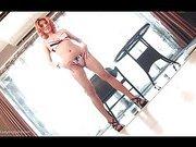 Top Asian ladyboy Lisha clip1
