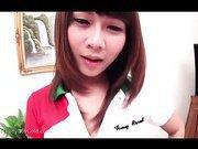 Teen Asian ladyboy Gof hardcore scene clip1