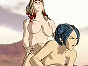 Big busty hentai shemale bareback fucked act