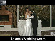 patricia_sabatiny&matheus just married shemale duo