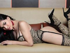 TS Filipina Hot Sexy Beautiful Bombshell Shemale