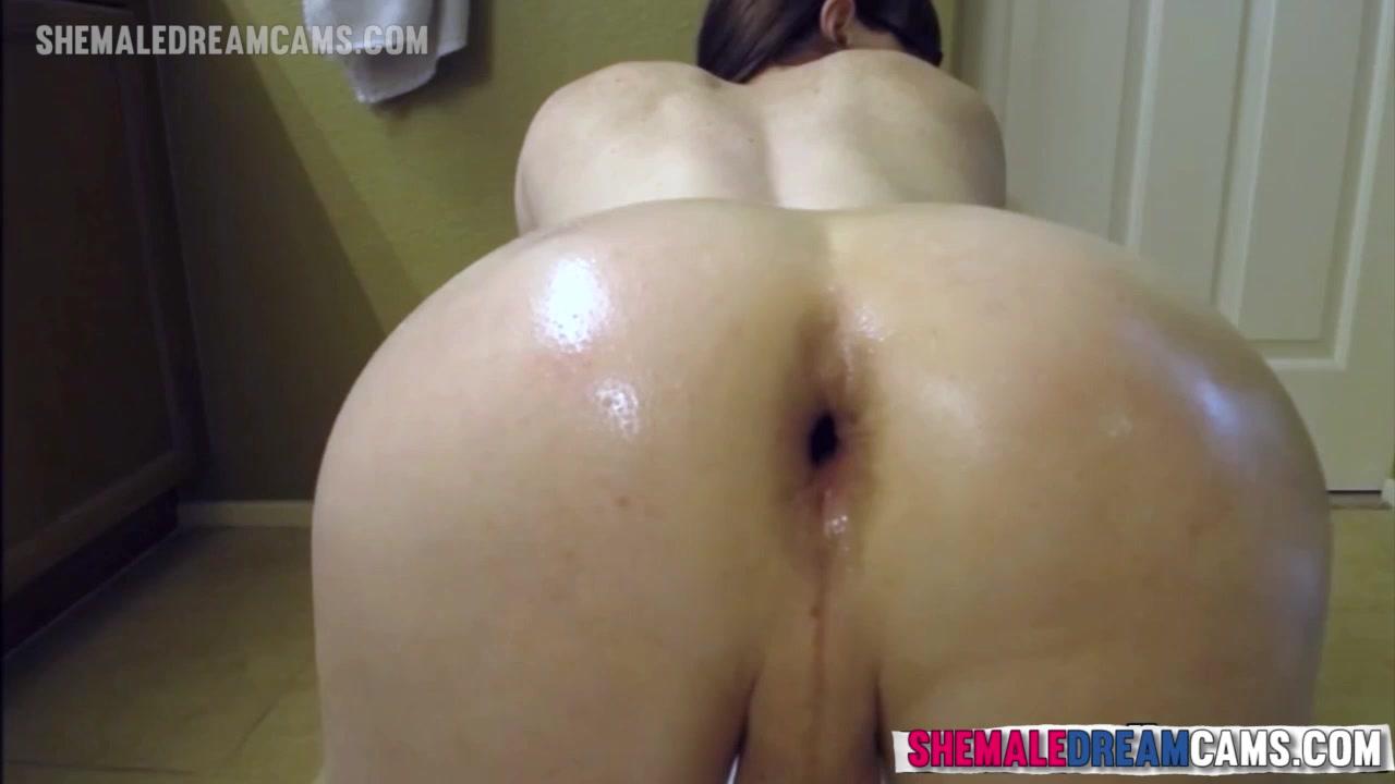 Natalie Mars Dildo