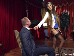 were do women feel penetration can suggest
