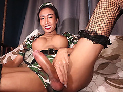 Likely... The easier, hot girls fucked reverse cowgirl position remarkable, rather valuable