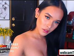 Most Beautiful Female -webcamTS.com