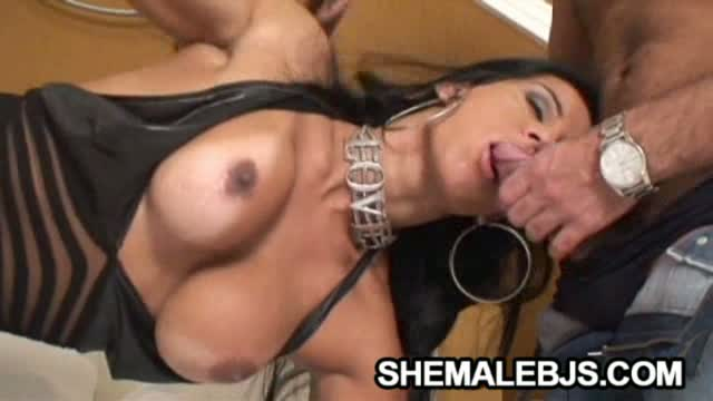 shemale sucking big dick milf solo squirting
